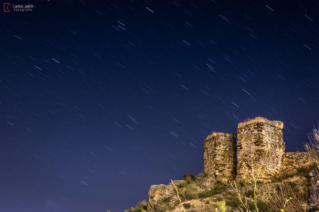 castillo-de-zalia